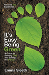 It's Easy Being Green, Revised and Expanded Edition
