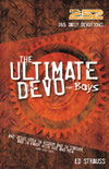 2:52 Ultimate Devo for Boys