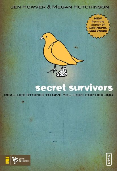 Secret Survivors