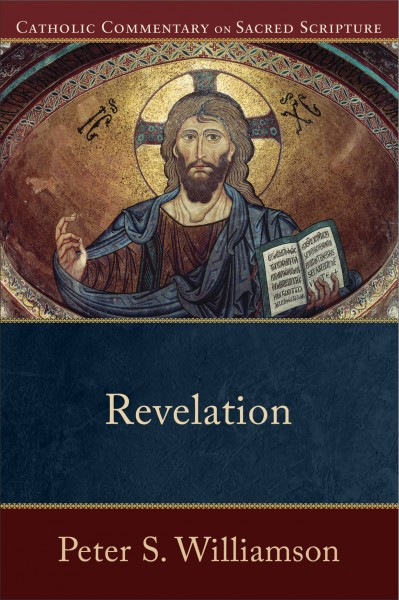 Revelation - Catholic Commentary on Sacred Scripture