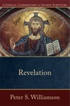 Catholic Commentary on Sacred Scripture: Revelation (CCSS)