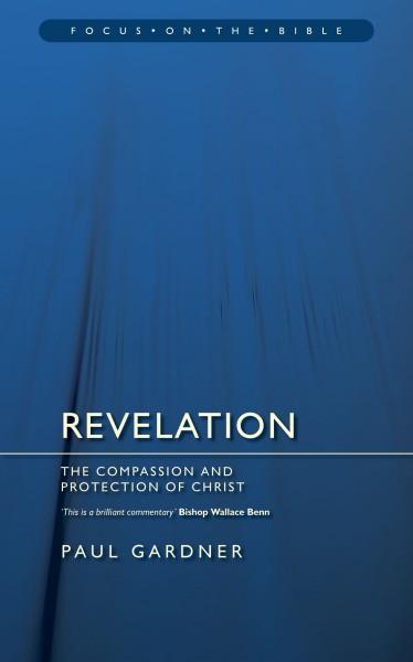 Focus on the Bible: Revelation - FB