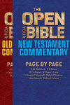 Open Your Bible Commentary (2 Vols.)