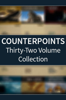 Counterpoints (32 Volume Collection)