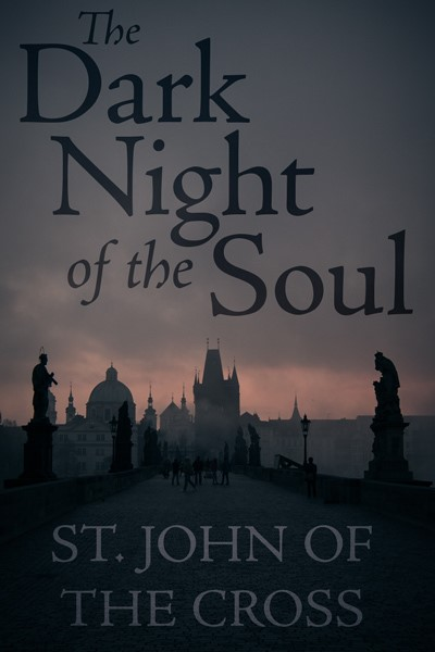 Dark Night of the Soul