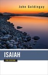Isaiah: For Everyone Commentary Series