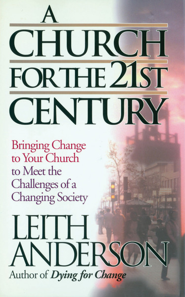 the changes in the society of the 21st century