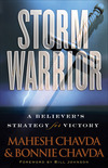 Storm Warrior: A Believer's Strategy for Victory