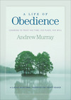 A Life of Obedience