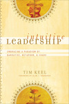 Intuitive Leadership (ēmersion: Emergent Village resources for communities of faith): Embracing a Paradigm of Narrative, Metaphor, and Chaos