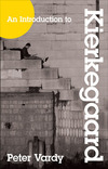 An Introduction to Kierkegaard