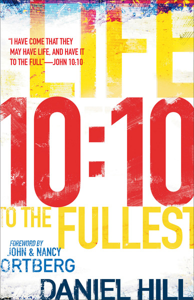 10:10 Life to the Fullest