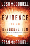 Evidence for the Resurrection: What It Means for Your Relationship with God