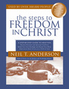 The Steps to Freedom in Christ Study Guide A Step-By-Step Guide To Help You