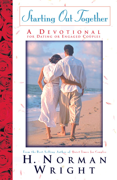 dating couples devotional online free