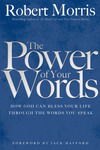 The Power of Your Words