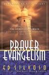 Prayer Evangelism