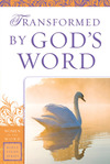 Transformed by God's Word (Women of the Word Bible Study Series)