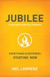 Jubilee: A Season of Spiritual Renewal