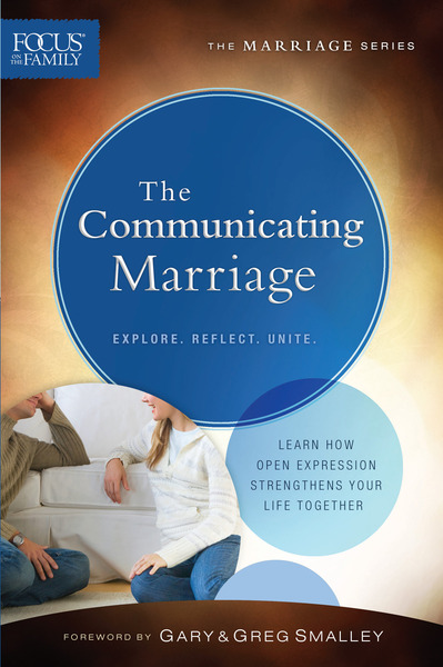 the emphasis on marriage in the bible Bible verses relating to lds teachings on the only eternal marriage in the bible is the spiritual marriage of the his emphasis throughout that chapter is on.