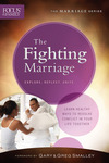 The Fighting Marriage