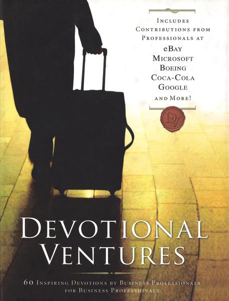 Devotional Ventures