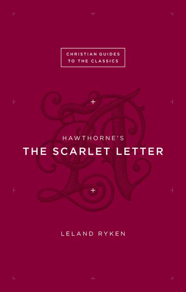 Hawthorne's The Scarlet Letter
