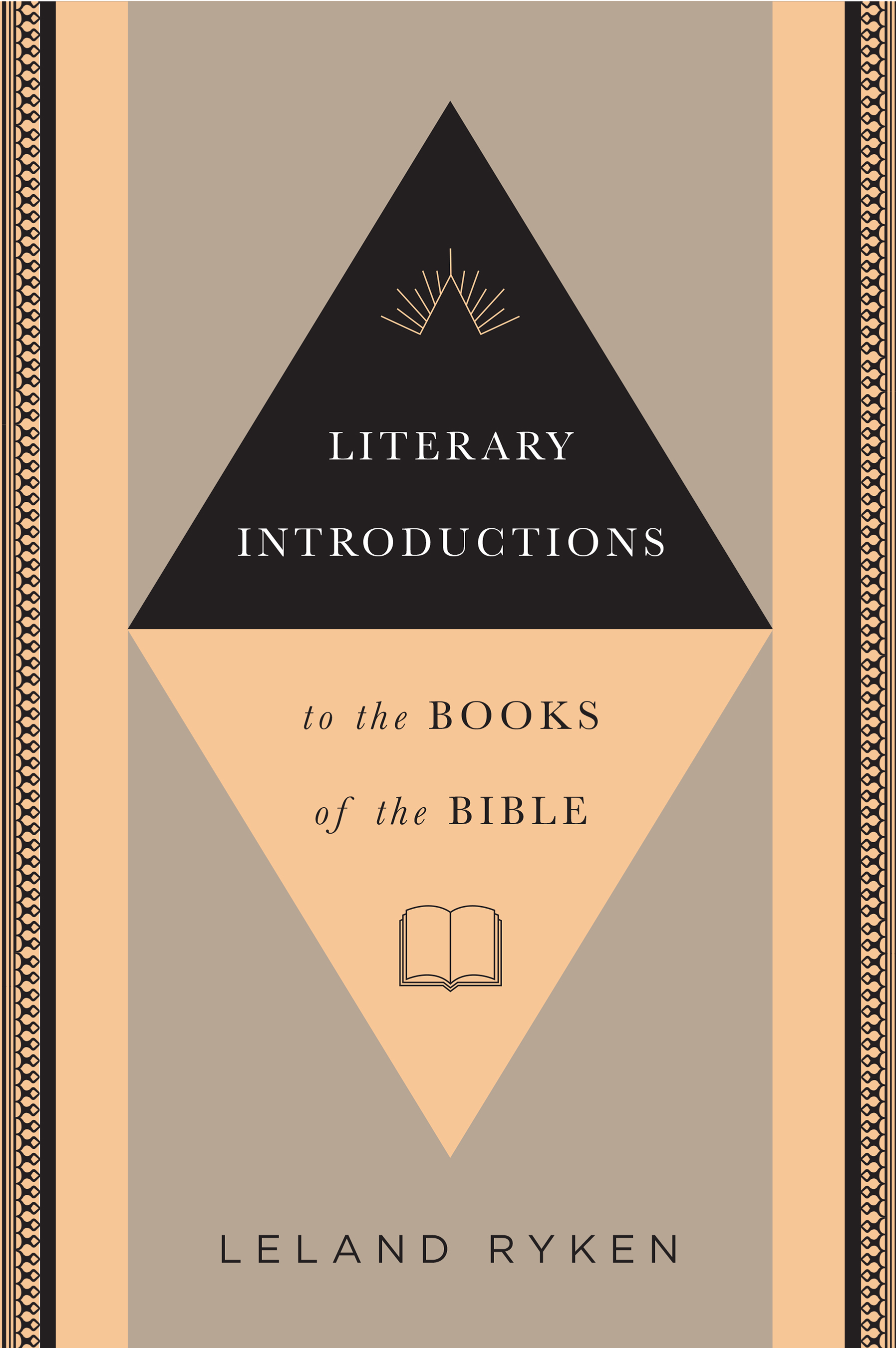 an introduction to the literary analysis of the book of the grotesque The book of the grotesque essay examples top tag's an introduction to the literary analysis of the book of the grotesque (778 words, 1 pages.