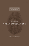 Dickens's 'Great Expectations'