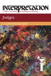 Interpretation: Judges (INT)