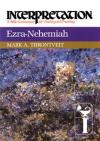 Interpretation: Ezra-Nehemiah (INT)