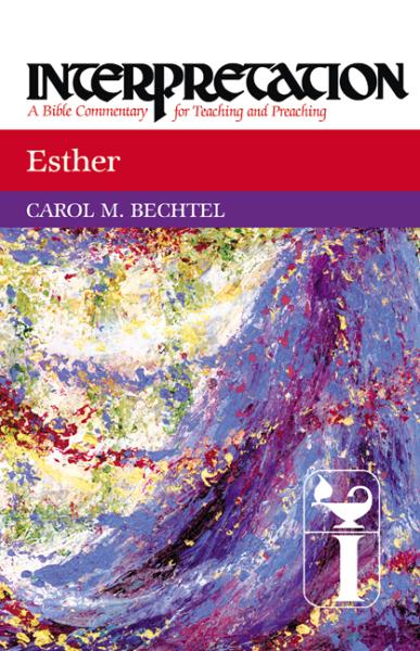 Interpretation: Esther (INT)