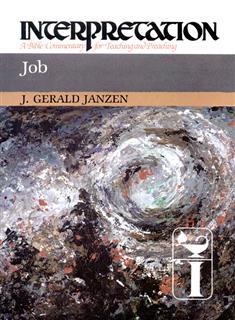 Interpretation: Job (INT)