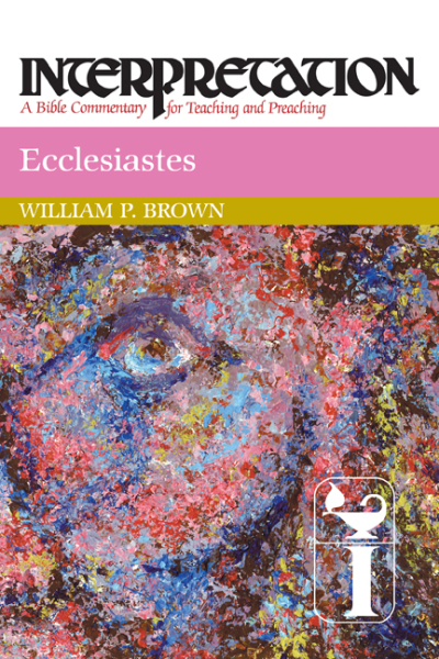 Interpretation: Ecclesiastes (INT)
