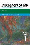 Interpretation: Acts (INT)