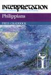 Interpretation: Philippians (INT)