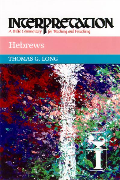 Interpretation: Hebrews (INT)