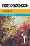 Interpretation: Revelation (INT)