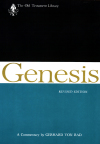 Old Testament Library: Genesis, Revised Edition (von Rad 1973) — OTL