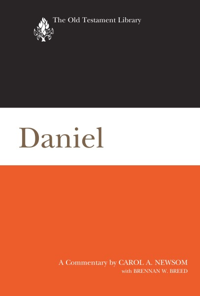 Old Testament Library: Daniel (Newsom 2014) — OTL
