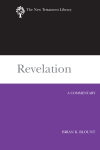 New Testament Library: Revelation (Blount 2009) — NTL