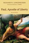 Paul, Apostle of Liberty