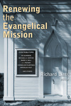 Renewing the Evangelical Mission