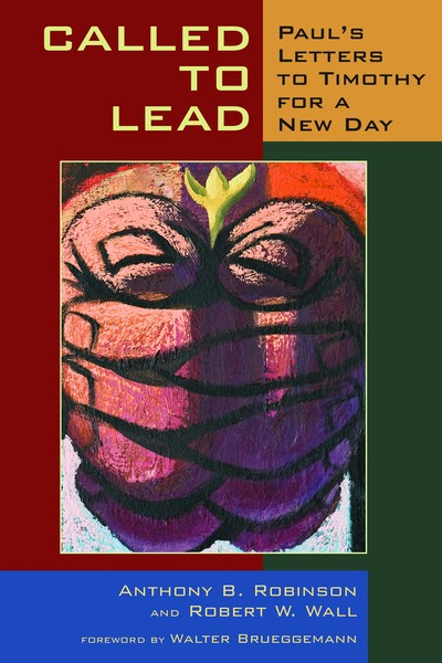 Called to Lead: Paul