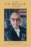 The J. H. Bavinck Reader
