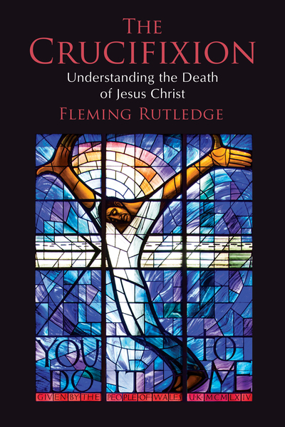 Crucifixion: Understanding the Death of Jesus Christ