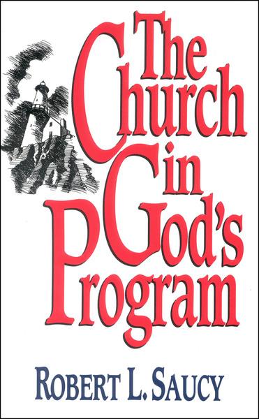 The Church in God's Program