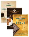 Coffee House Chronicles Set