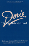 Dorie: The Girl Nobody Loved