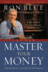 The New Master Your Money A Step-by-Step Plan for Gaining and Enjoying Financial Freedom
